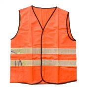 high-visibility-jackte
