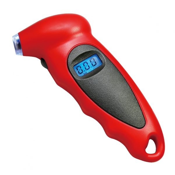 digital_tyre_gauge