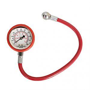 pressure-gauge-100-psi