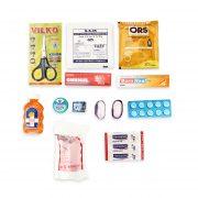 first-aid-kits-13