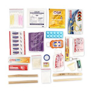 first-aid-kits-19