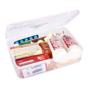 first-aid-kits