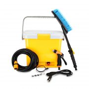 car-washing-kit-2