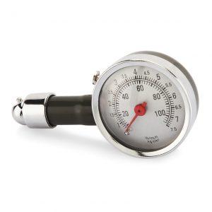 feeler-gauge-1