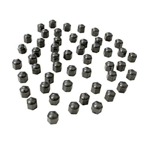 plastics-valve-cap