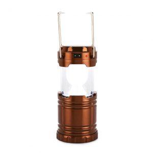 solar-lantern-2
