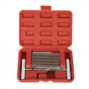 tubeless tyre kit