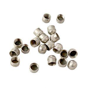 metal-valve-cap