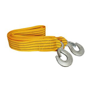tow-rope