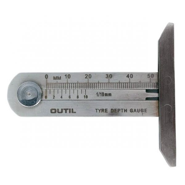 tyre-tread-depth-gauge-0-50-mm