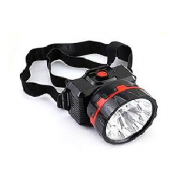 HEAD LAMP TORCH-1