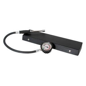tyre pressure gauge otr1