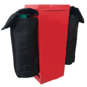 water cooler for tractor2