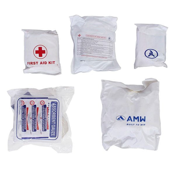first-aid-kit-for-new-vehicles