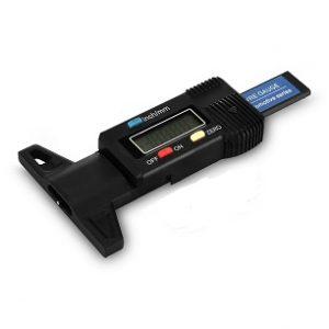 digital nsd gauge 1