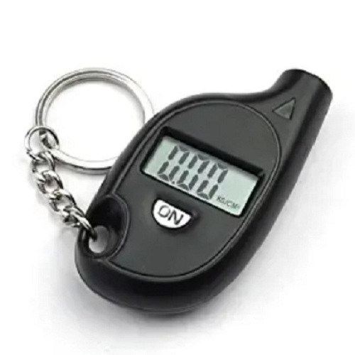 digital tyre pressure gauge cars